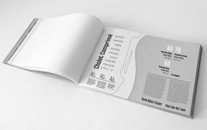 chalet_book