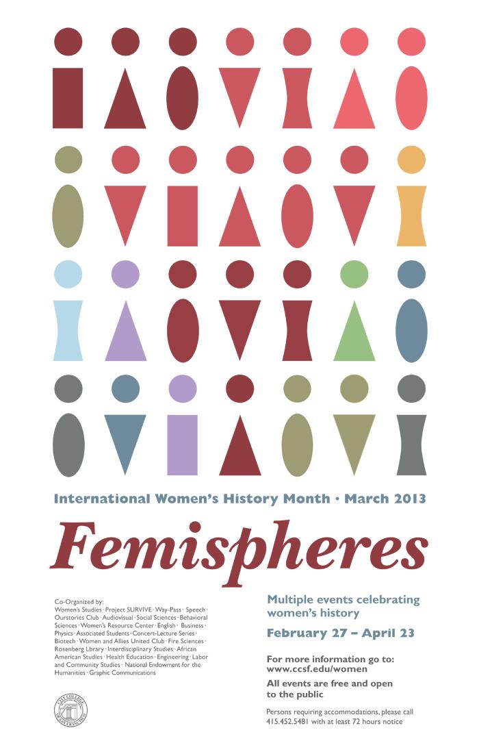 femisphere_poster