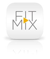 fitmix_appicon
