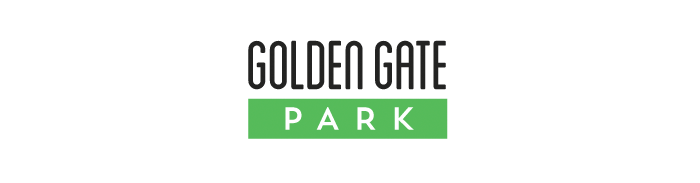 ggp_logo