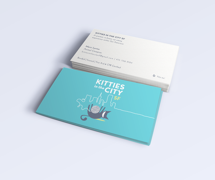 kitc_businesscards