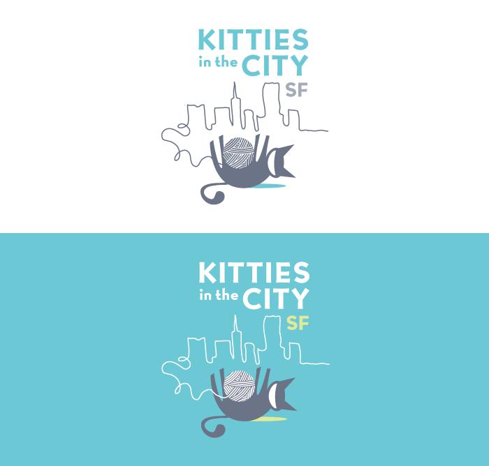 kitc_logos