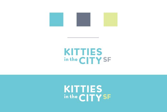 kitc_logotype