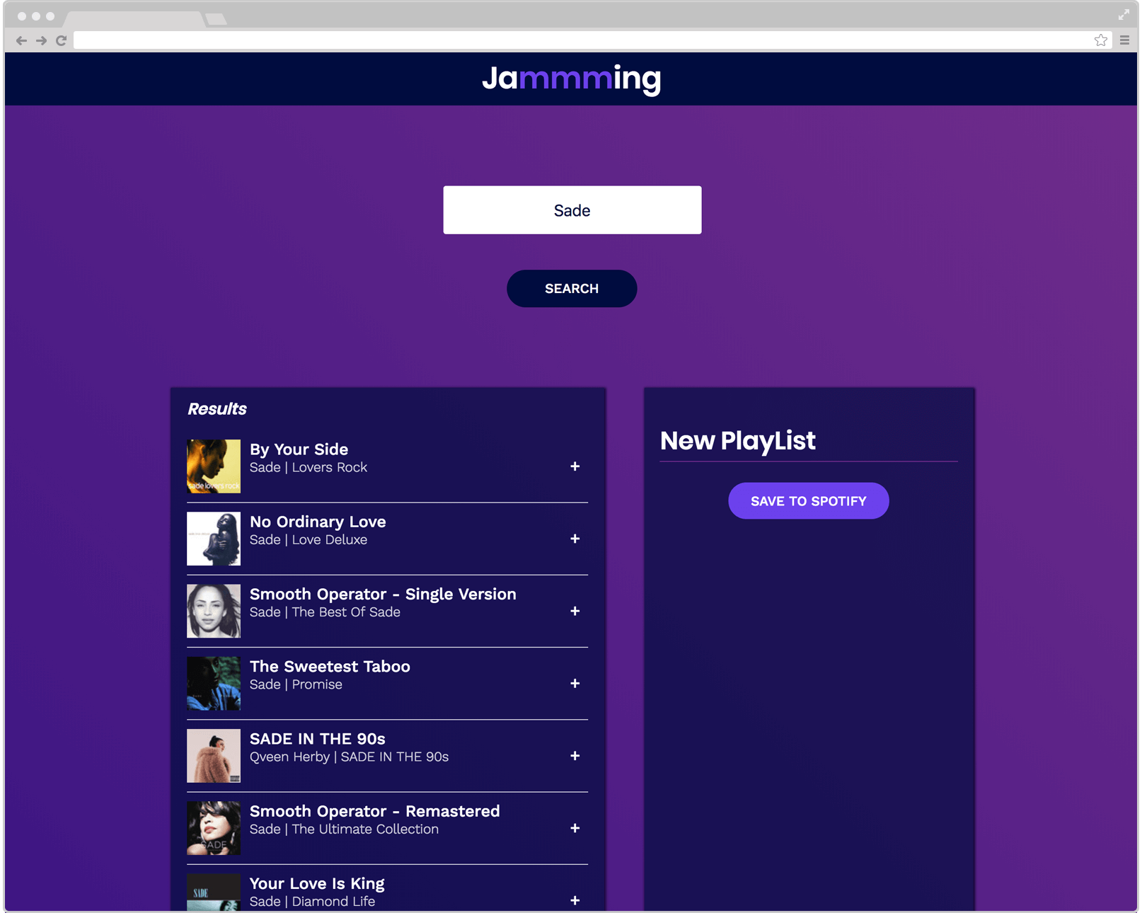 jammming_desktop