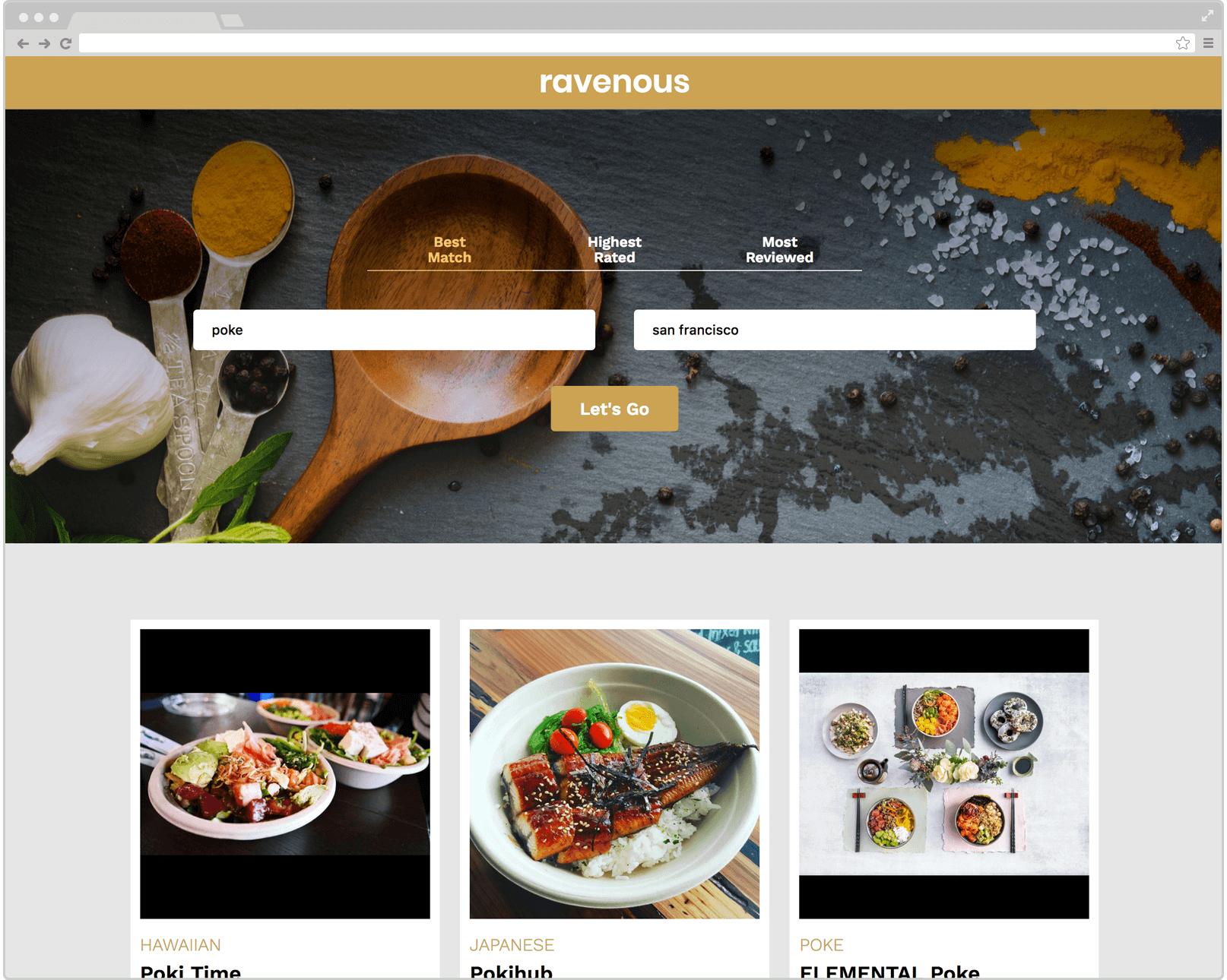 ravenous_desktop