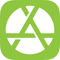 anyroad_appicon
