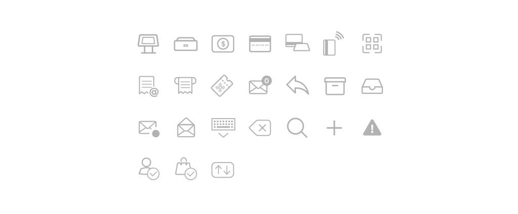 FrontDesk_icons